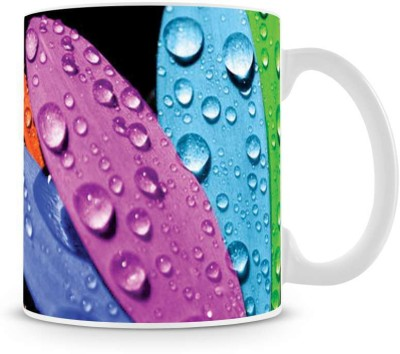 Saledart MG461 Ceramic Mug