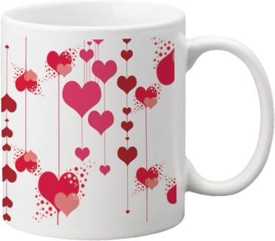 PrintXpress Coffee  Ceramic Mug