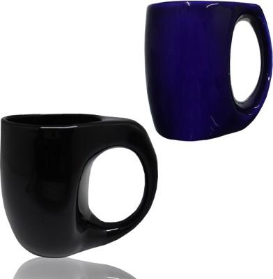 Tuelip Go Ceramic Mug