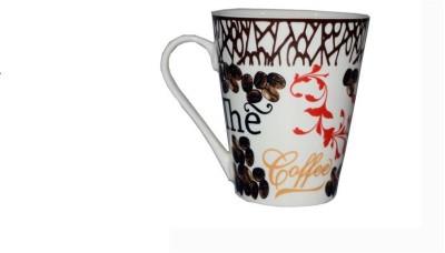 SNYTER The coffee time Ceramic Mug