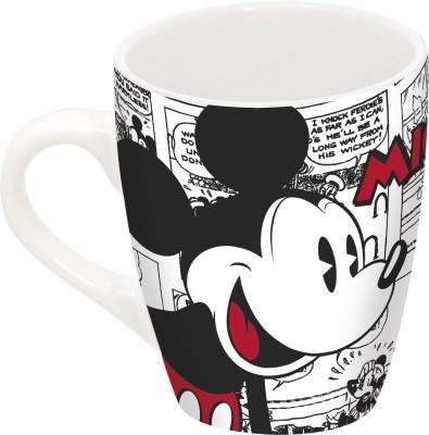 Disney 91569-MK Ceramic Mug
