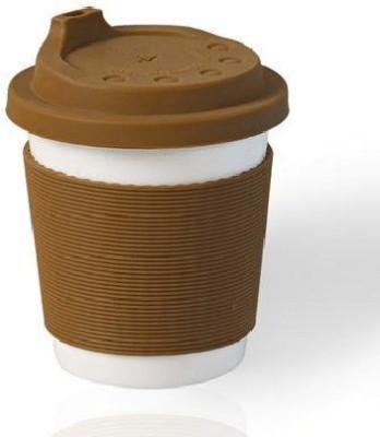 BonZeal Eco Ceramic Mug