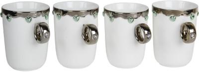 Brightline ADS1288 Ceramic Mug
