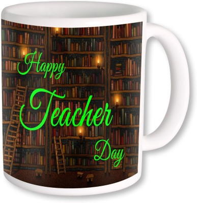 A Plus gifts for teachers day gifts Ceramic Mug