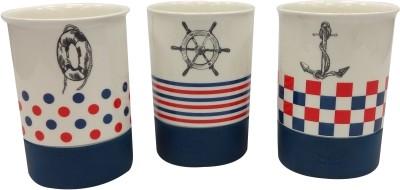 Dayinternational Tumbler Ceramic Mug