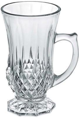 Borgonovo Tea 13248820 Glass Mug