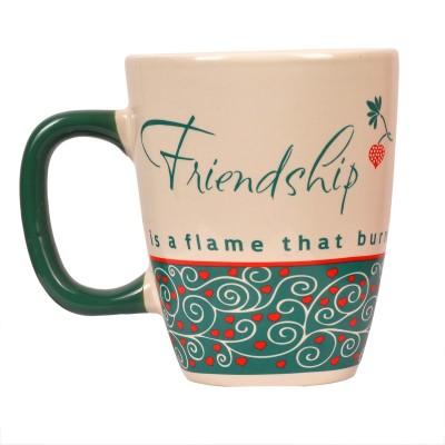 Archies MEM-896 Ceramic Mug