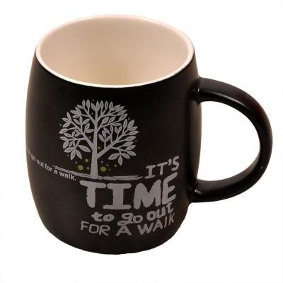 Archies CY1 Ceramic Mug