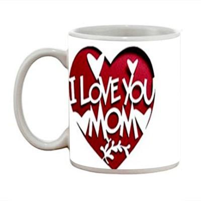 Shopmania Printed-DESN-1161 Ceramic Mug