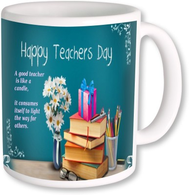 A Plus gifts for teacher,s day gifts 03 Ceramic Mug
