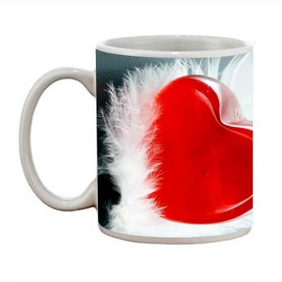 Shopmania Printed-DESN-1047 Ceramic Mug