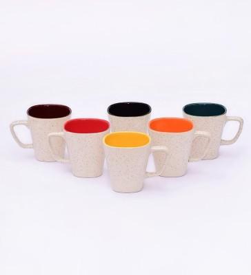 Intrend CDI Multi-28 Ceramic Mug