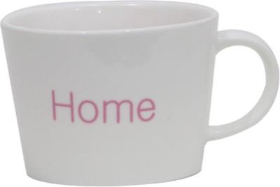 Gifts By Meeta GIFTS888 Ceramic Mug