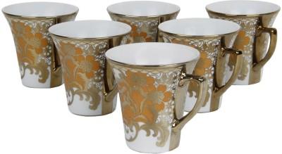 Brightline ADS1304 Ceramic Mug