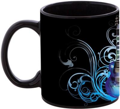 Shopmania Printed-DESN-1240 Ceramic Mug