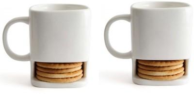 Phoenix Love Ceramic Mug