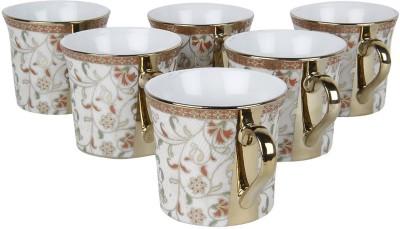 Brightline ADS1316 Ceramic Mug
