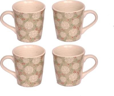 Elite Handicrafts Coffee_s_13 Ceramic Mug
