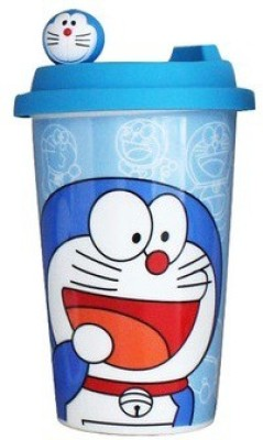 Oxo Doremon Ceramic Mug