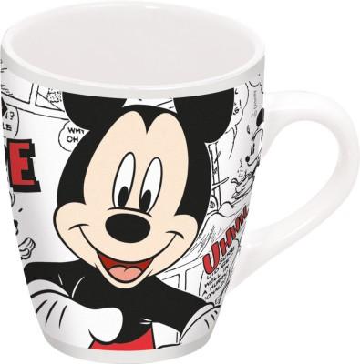 Disney 70162- MK Ceramic Mug