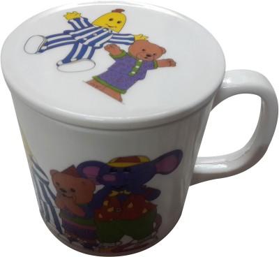 Zido Joker Melamine Mug