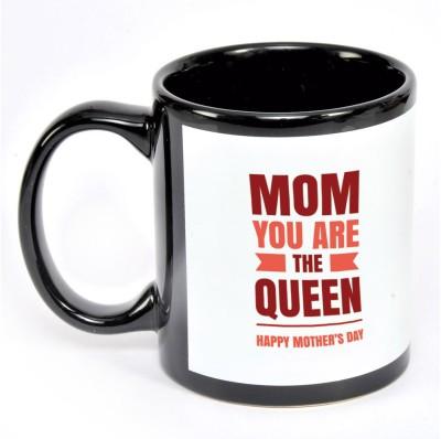 Fashion Envoy 15039469 Ceramic Mug
