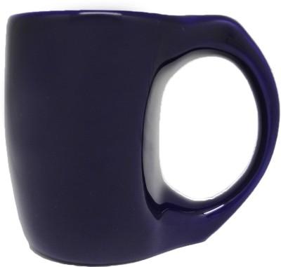 Tuelip GP7CB Ceramic Mug