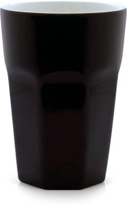 Teabox Arctic  - Tall Ceramic Mug