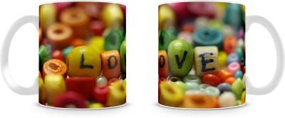 Mott2 HSWM0001 (25).jpg Designer  Ceramic Mug