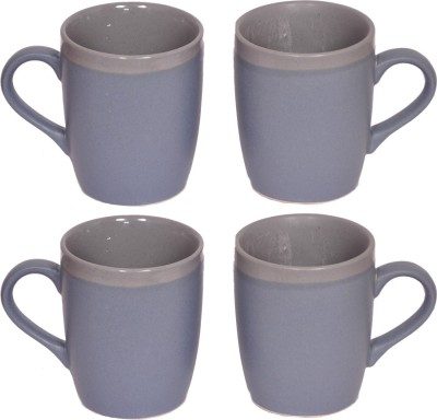 Elite Handicrafts Coffee_s_12 Ceramic Mug