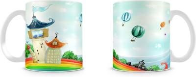 Mott2 HSWM0001 (67).jpg Designer  Ceramic Mug