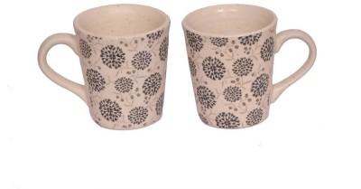 Elite Handicrafts EHCM001 Ceramic Mug