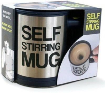 PBA KFK_9030 Plastic Mug