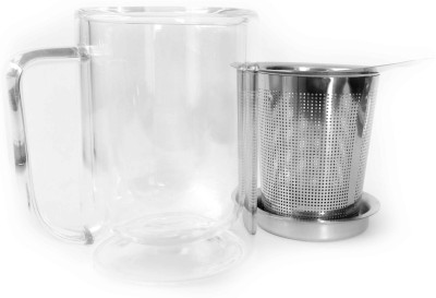 Glenburn Tea Direct Love Valentine Day Ceramic Mug