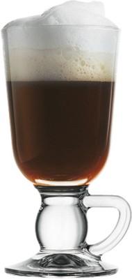 Pasabahce 44109 Glass Mug