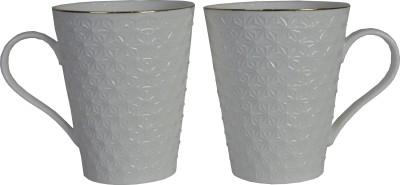 Neos Luxury Home Porcelain Mug