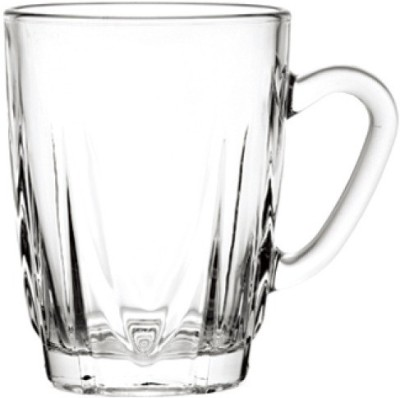 Blinkmax KTZB48 Glass Mug