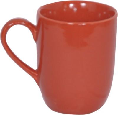 MKI 170 Ceramic Mug