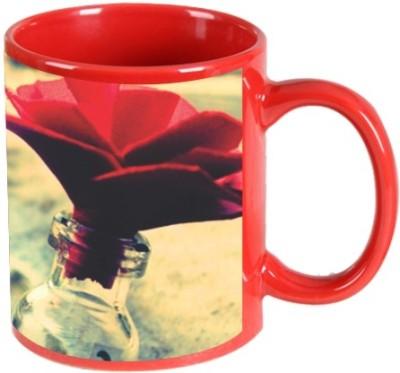 Printland Wao Valentine Day PMR5321 Ceramic Mug