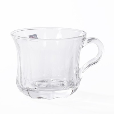 Blinkmax Ktzb60 Glass Mug