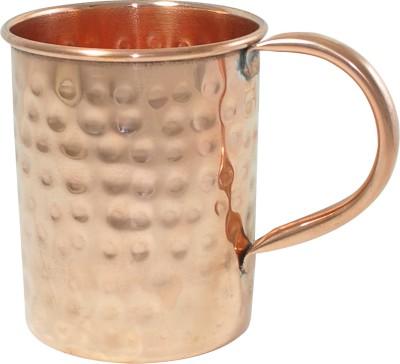AsiaCraft MOSCOWMUG-003 Copper Mug