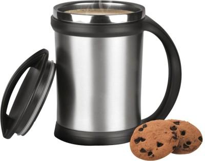 Bemoree Tavel Stainless Steel Mug