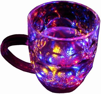FynFab Light Plastic Mug