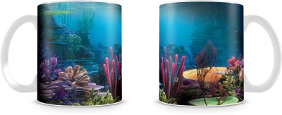 Mott2 HSWM0001 (36).jpg Designer  Ceramic Mug