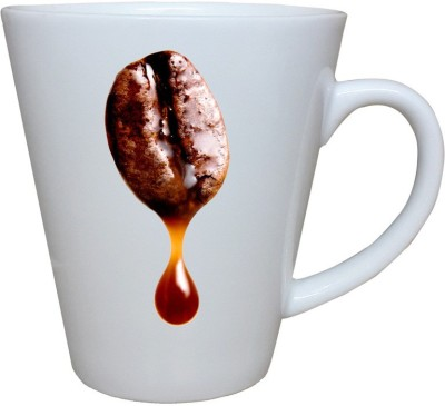 Crackndeal CM23CM Ceramic Mug