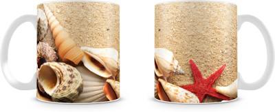 Mott2 HSWM0001 (32).jpg Designer  Ceramic Mug