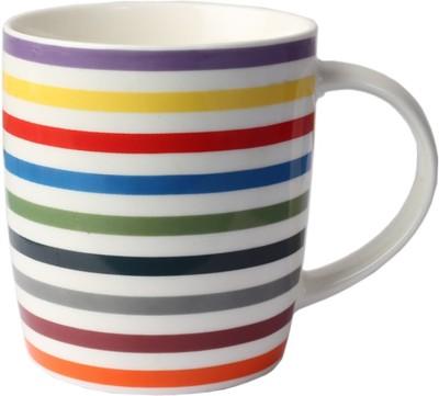 Aspirationz Az-MB-1834 Ceramic Mug