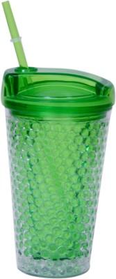 bigbaboon frosty Plastic Mug
