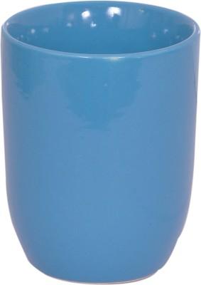 MKI 168 Ceramic Mug