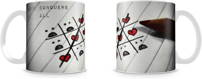 Mott2 HSWM0001 (81).jpg Designer  Ceramic Mug